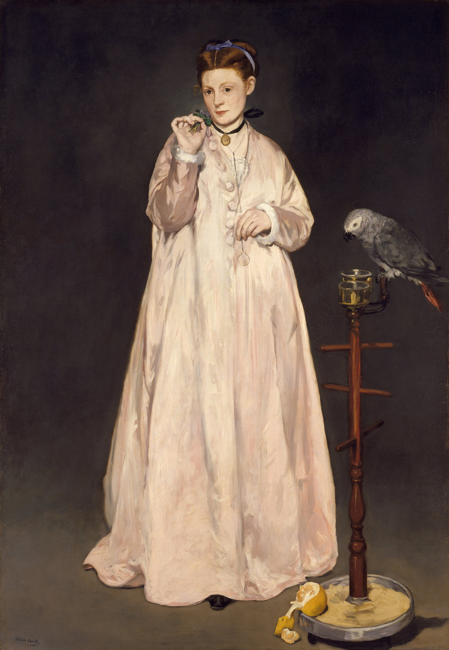 Édouard_Manet_-_Young_Lady_in_1866