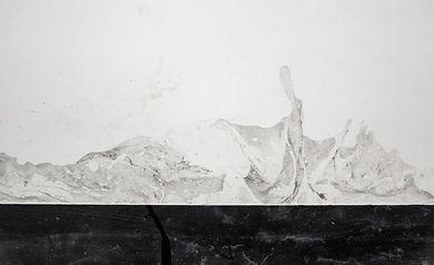 Scott Farrell_Arctic Snowscape.jpg