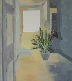 Upstairs II