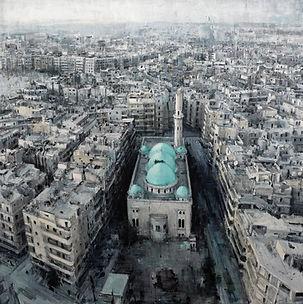 Aleppo 2019 resize.jpg