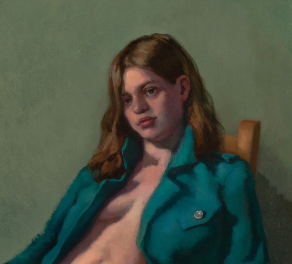 Leona Shanks