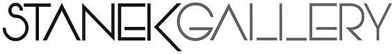 Stanek Gallery Logo