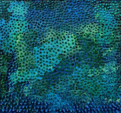 FOX_Green-Blue Landscape_revised (crop).