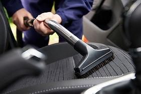 車内清掃.jpg