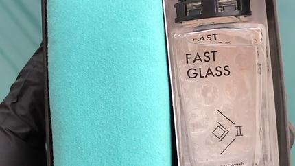 ファストガラス .PNG