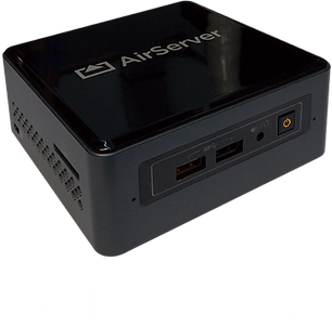 Airserver_connect_hardware.png
