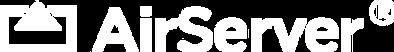 AirServer_logo_HDi.png