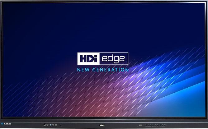 HDI_EDGE_NG_2020.jpg