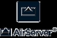 airserver logo.png