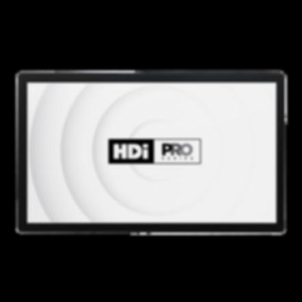 HDIPRO.png