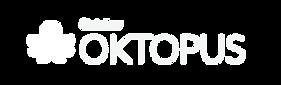 Qwizdom OKTOPUS Software