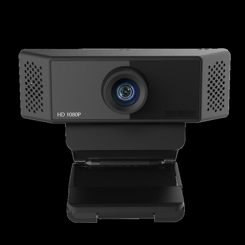HDI-Webcam