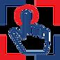 test logo2-1.png