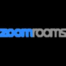 prod-zoom-rooms-logo_Big.png