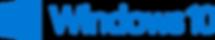 1280px-Windows_10_Logo.svg.png