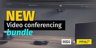 conferencing.jpg