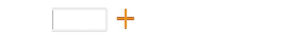 Airserver_Corporate_logos.png