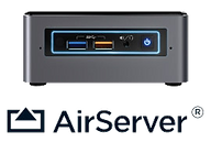airserver connect.png