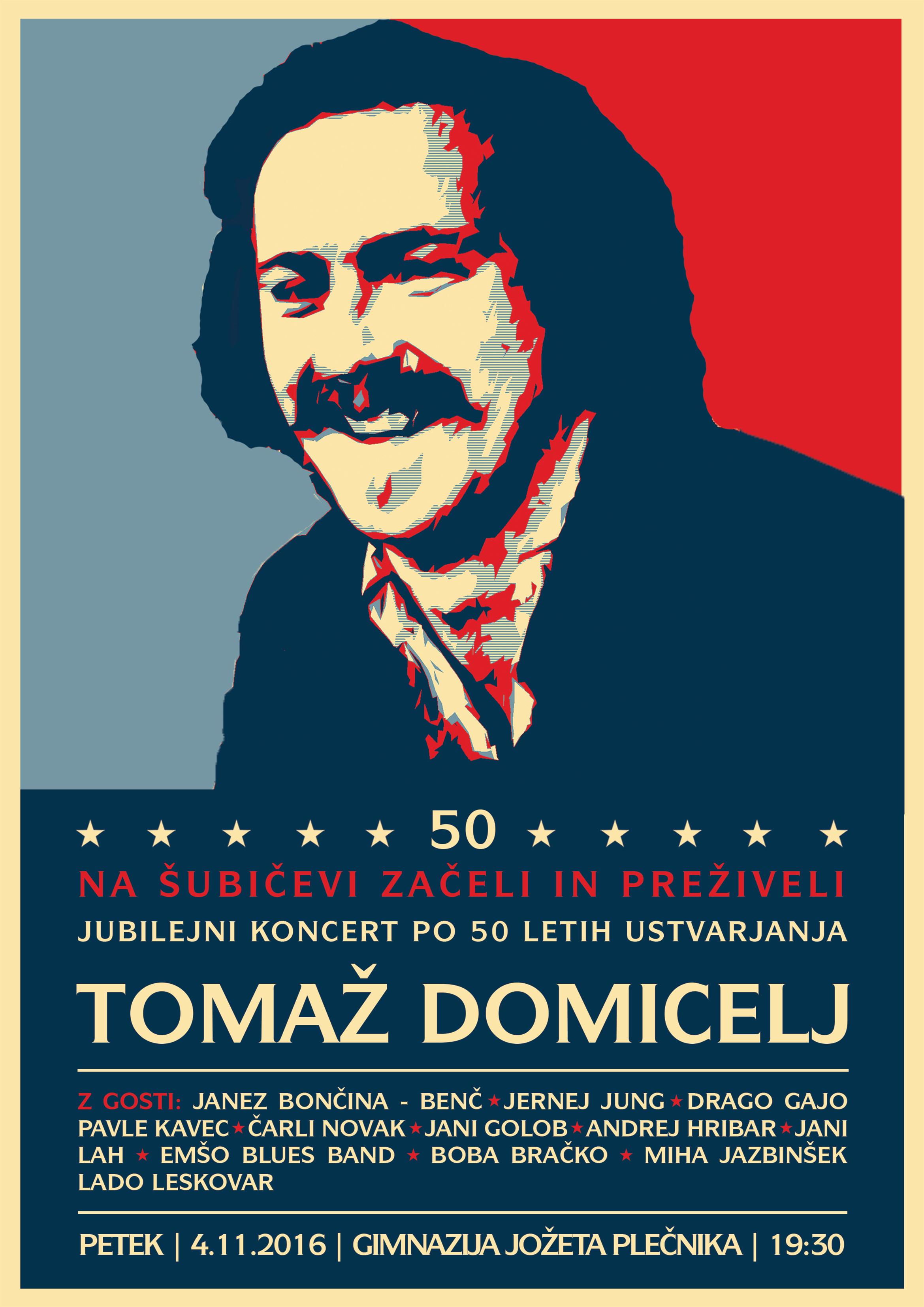 Tomaž Domicelj