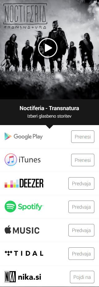 Digital TRANSNATURA available!