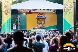 bannerji za festivale