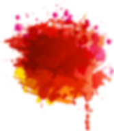 Red_Oil_Paint_Stain_Transparent_Clip_Art
