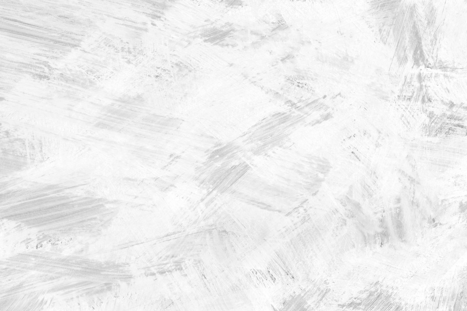 white_00053.jpg