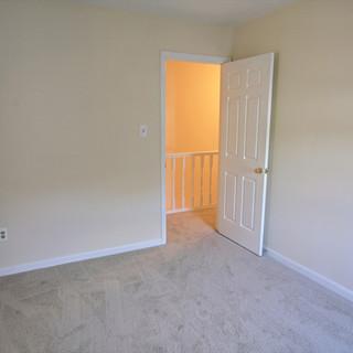 Bedroom 3 Reverse.jpg