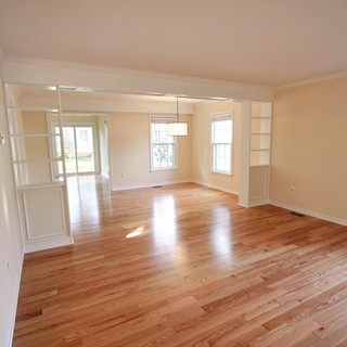 Living Room Left.jpg