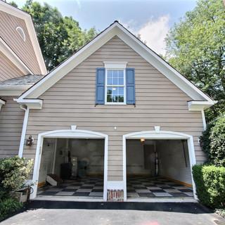 114 Treehaven Gaithersburg Maryland 2087
