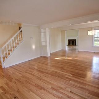 Living Room Right.jpg