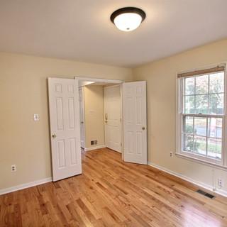 Bedroom 1 Reverse.jpg