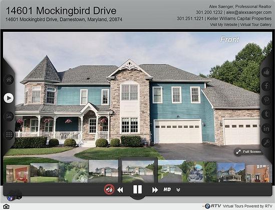 14601 Mockingbird Drive.JPG