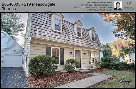 Meadowgate.JPG