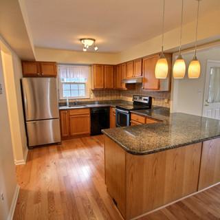 Kitchen Reverse.jpg