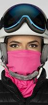 Schal Maske von switcher.jpg