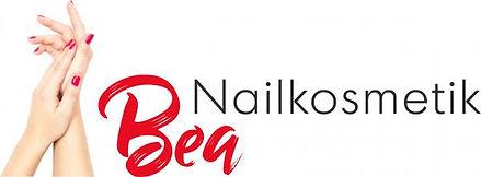 logo_bea01.jpg