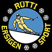 logo-ruetti-250x250.png