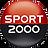 logo_sport2000.png