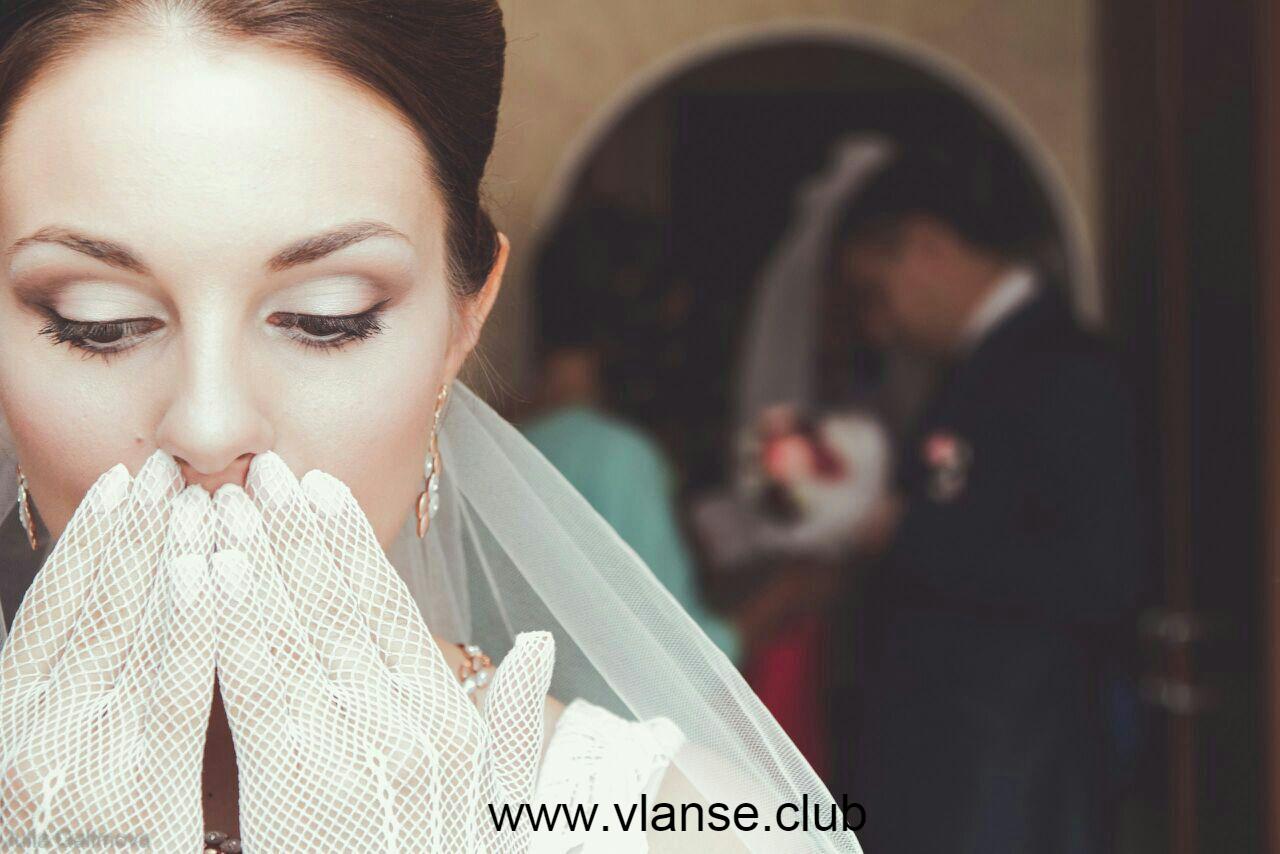 Свадебный макияж.jpg