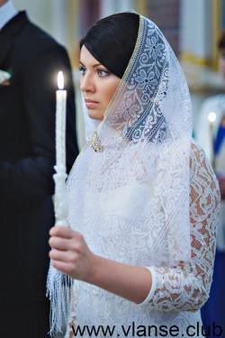 Макияж для венчания.jpg