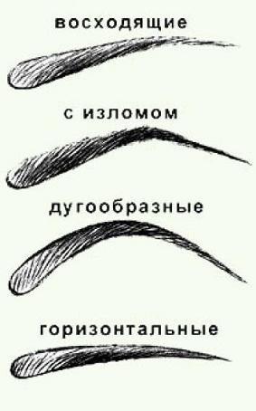 макияж бровей бугульма.jpg