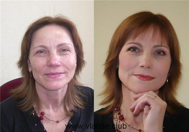 Возрастной макияж_edited.jpg