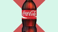 Правда о Coca-Cola