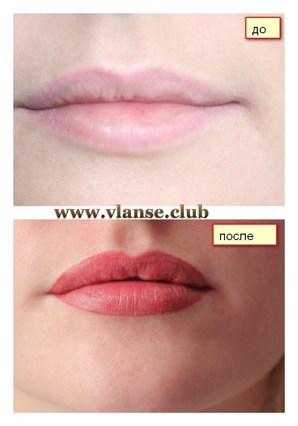 Перманентный макияж губ.jpg