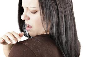 Что такое себорея кожи головы?