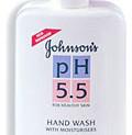Что же это такое pH 5,5 кожи