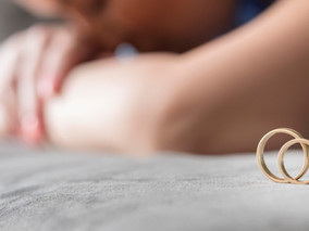 Know Your Legal Separation Date & How it Affects Your Divorce Case