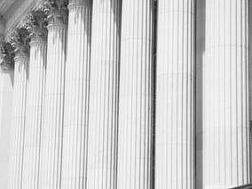 Santa Clara County Superior Court Resumes Limited Operations