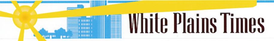 White Plains Times
